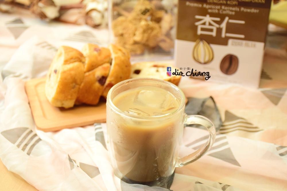 馬廣濟DSC_0018 (2)Liz chiang 栗子醬-美食部落客-料理部落客