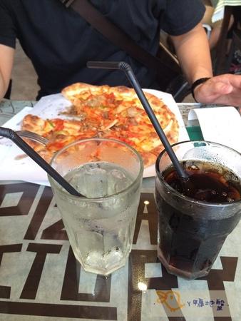 pizza工廠 (30).JPG