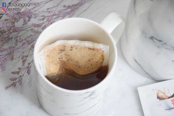 【咖啡】以便以謝手感咖啡,生活就應該是一種享受_掛耳咖啡、浸泡式咖啡給自己一個小確幸