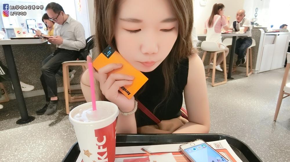 【上海】wifi網路資訊分享翔翼通訊,上海翔翼通訊wifi