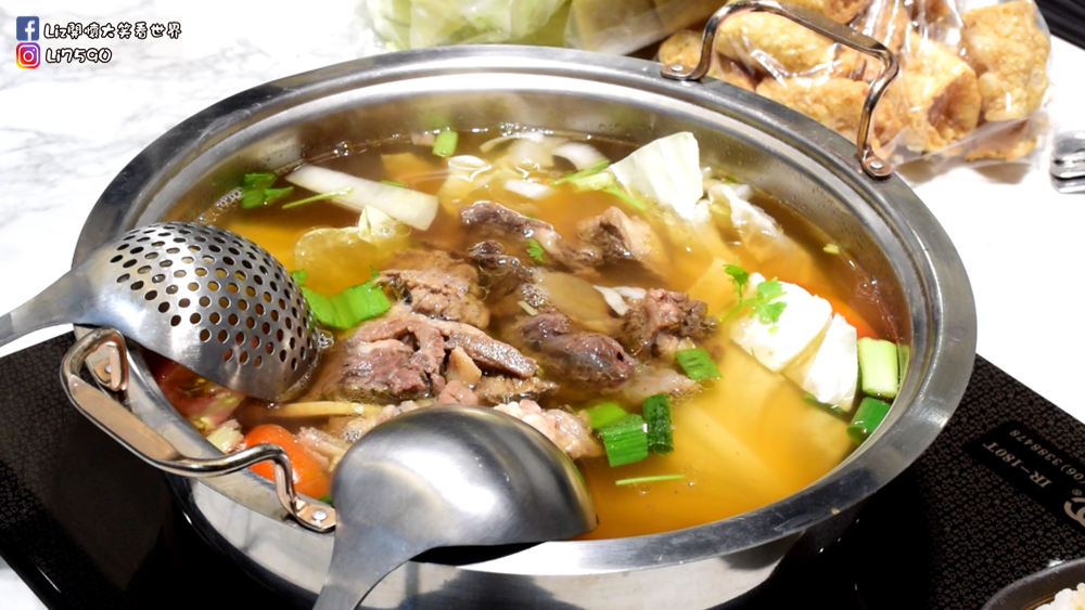 阿裕牛肉湯新店-崑崙店1.PNG