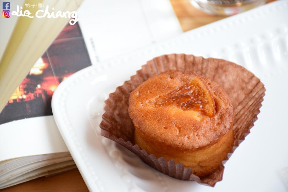 deerher甜點廚坊-喜餅-囍餅-台中喜餅-台中囍餅DSC_0311Liz chiang 栗子醬.JPG
