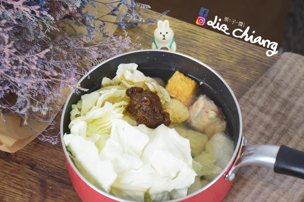 台灣瘋鴨頭 麻辣冷滷味DSC_0556Liz chiang 栗子醬.JPG