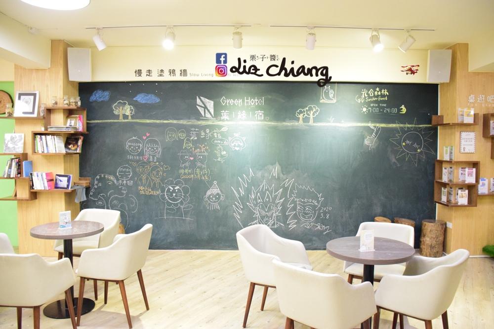 【逢甲住宿】葉綠宿旅館DSC_0646Liz chiang 栗子醬.JPG