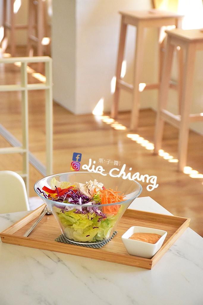 沙拉嗑-台中美食-沙拉DSC_0087Liz chiang 栗子醬.JPG