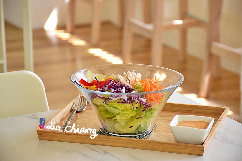沙拉嗑-台中美食-沙拉DSC_0097Liz chiang 栗子醬.JPG