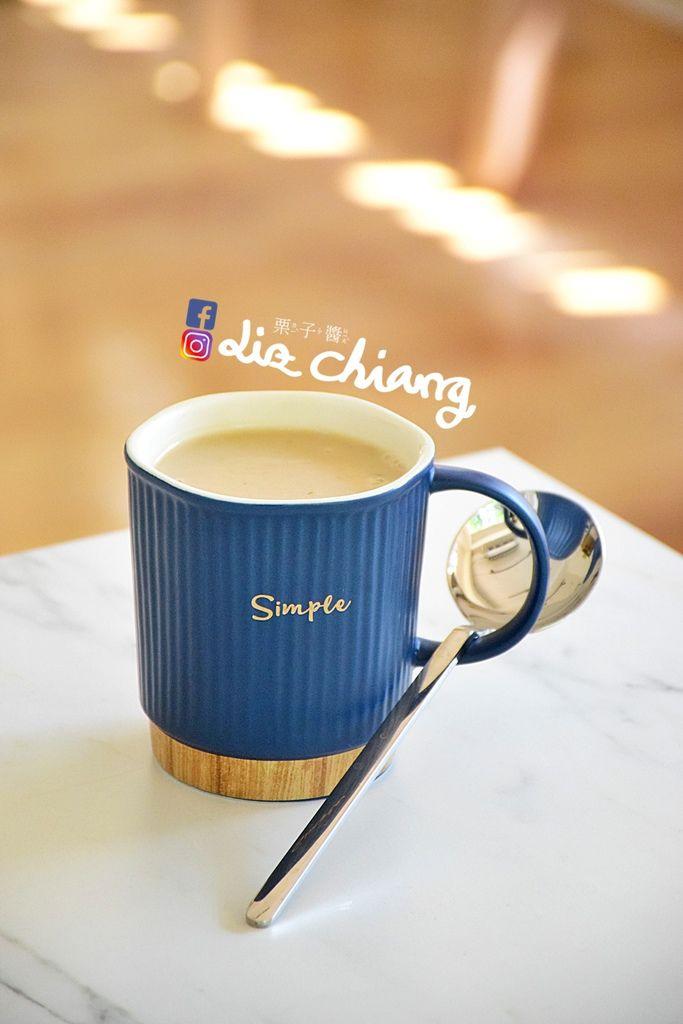 沙拉嗑-台中美食-沙拉DSC_0107Liz chiang 栗子醬.JPG