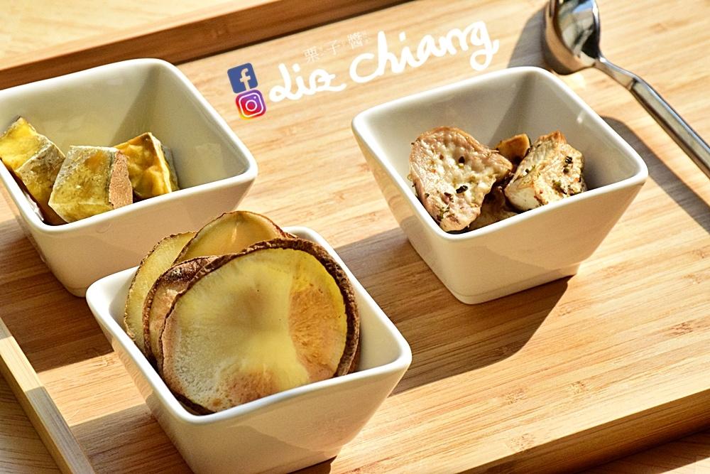 沙拉嗑-台中美食-沙拉DSC_0177Liz chiang 栗子醬.JPG