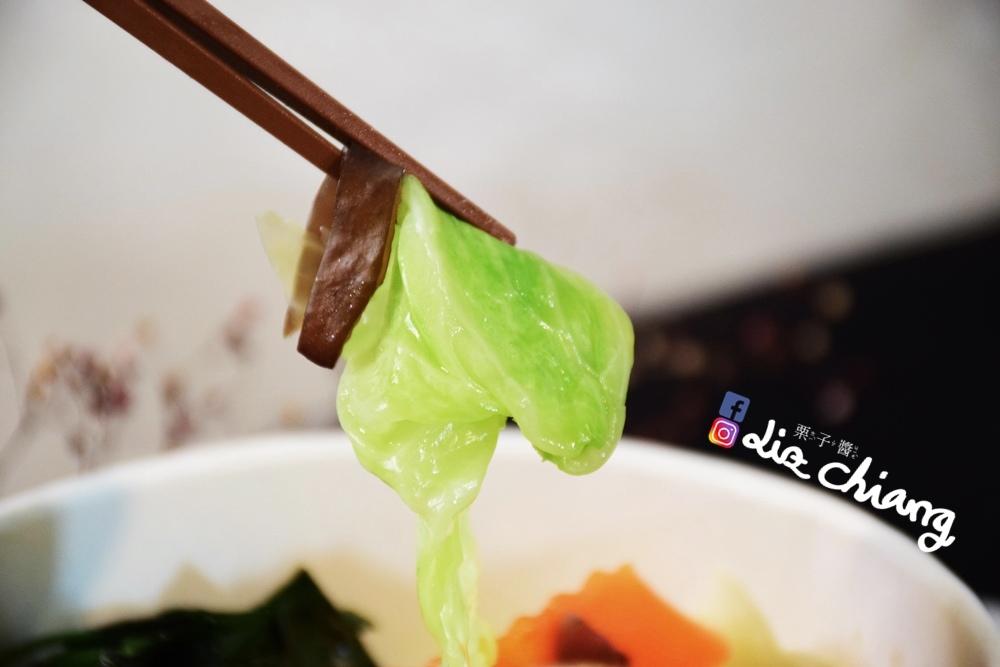 食我輕食盒-台中推薦-台中美食推薦-英才商圈美食-DSC_0127Liz開懷大笑看世界.jpg