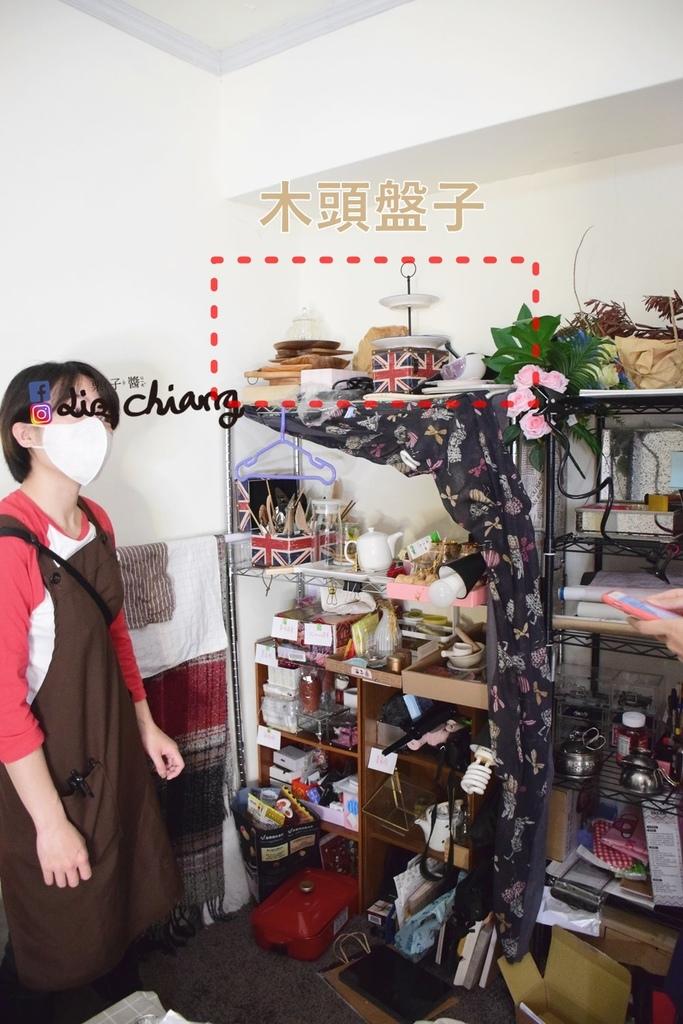 愛家適居家清潔DSC_0192Liz開懷大笑看世界.JPG