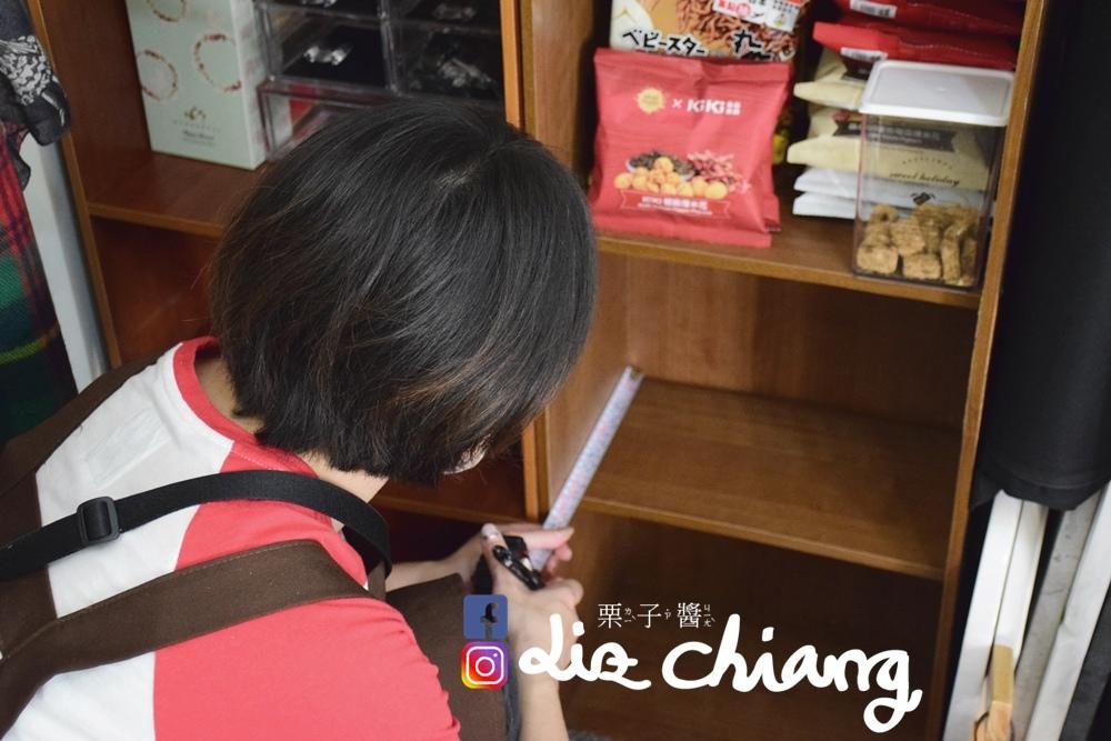 愛家適居家清潔DSC_0322Liz開懷大笑看世界.JPG