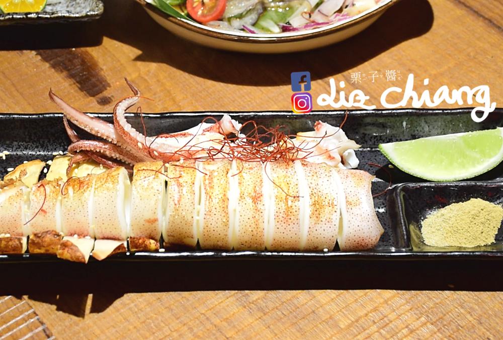 拿手串-串燒-消夜-台中美食擷取Liz chiang 栗子醬.PNG