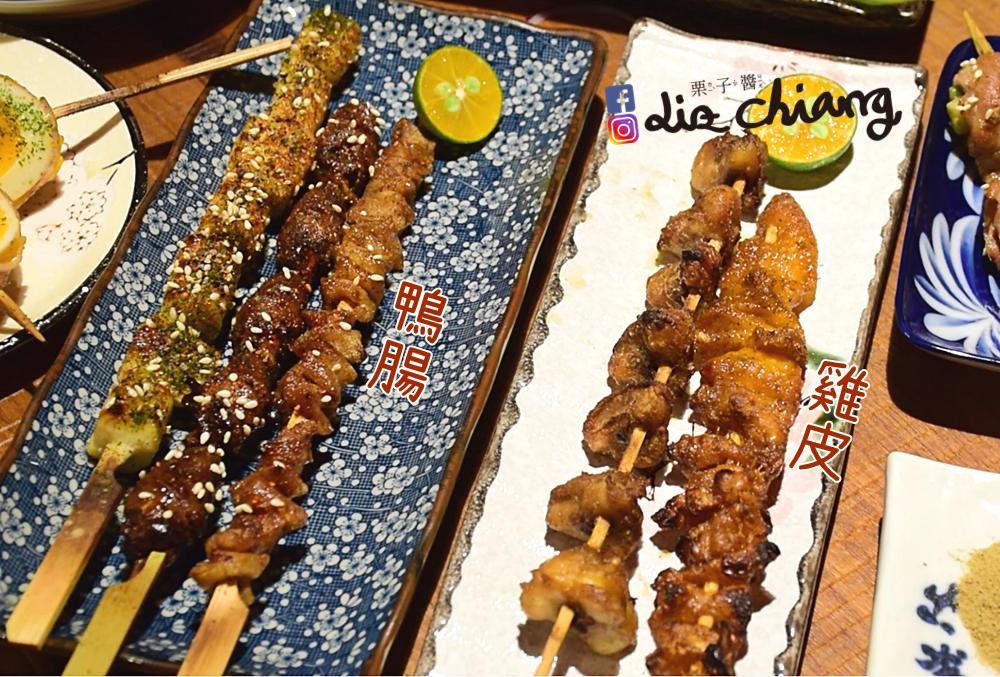 拿手串-串燒-消夜-台中美食擷取1Liz chiang 栗子醬.PNG