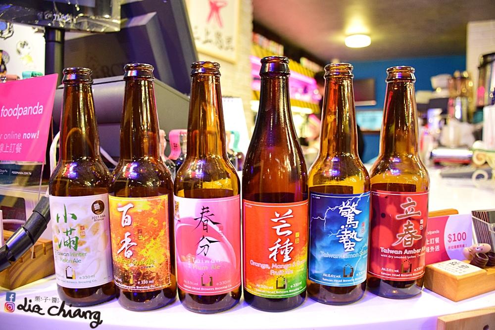 渣男渣女-和牛-丼飯-台中美食DSC_0091Liz chiang 栗子醬.JPG