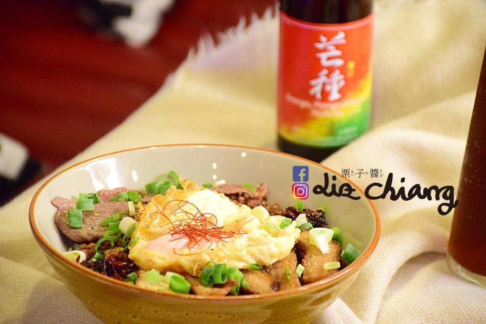 渣男渣女-和牛-丼飯-台中美食DSC_0154Liz chiang 栗子醬.JPG