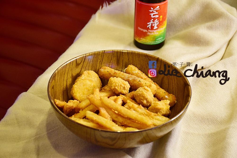 渣男渣女-和牛-丼飯-台中美食DSC_0127Liz chiang 栗子醬.JPG