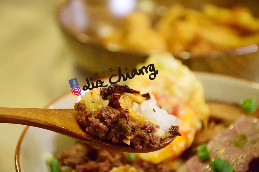 渣男渣女-和牛-丼飯-台中美食DSC_0205Liz chiang 栗子醬.JPG