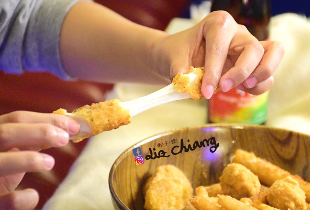 渣男渣女-和牛-丼飯-台中美食擷取Liz chiang 栗子醬.PNG