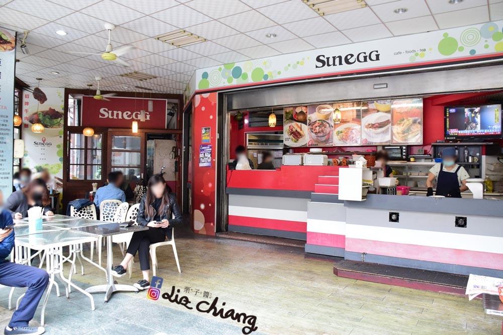 太陽蛋廚房-早-早午-台中早DSC_0522Liz chiang 栗子醬.JPG