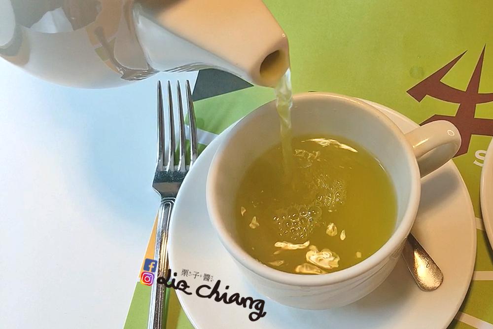 【台中美食】牛客棧擷取2Liz chiang 栗子醬-台中美食部落客-料理部落客.PNG