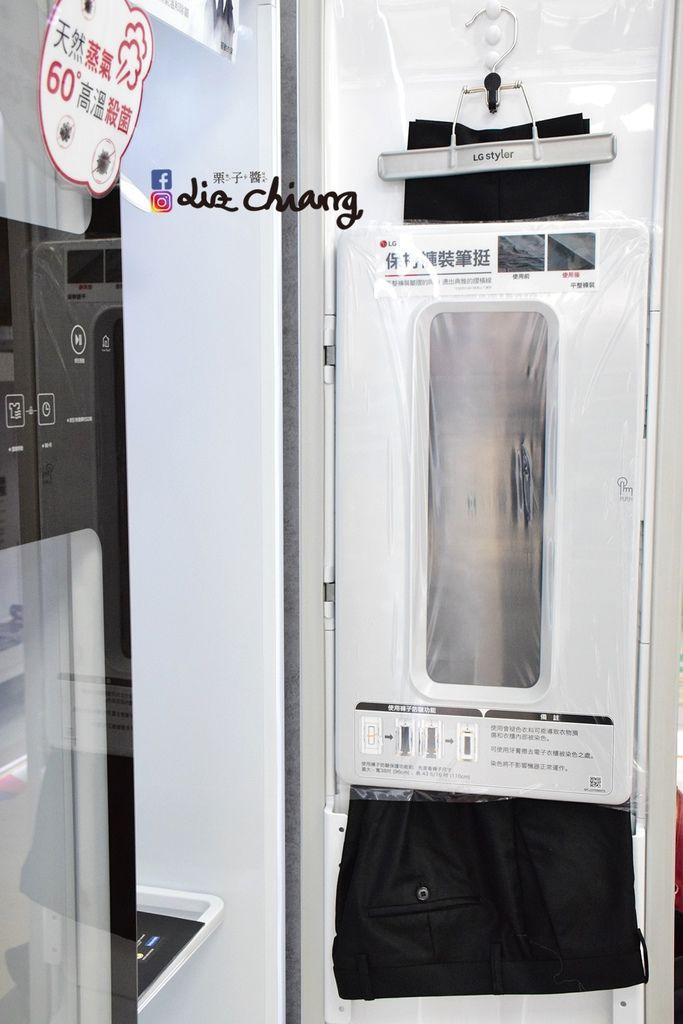 桂安家電空調DSC_0236Liz chiang 栗子醬-美食部落客-料理部落客.JPG