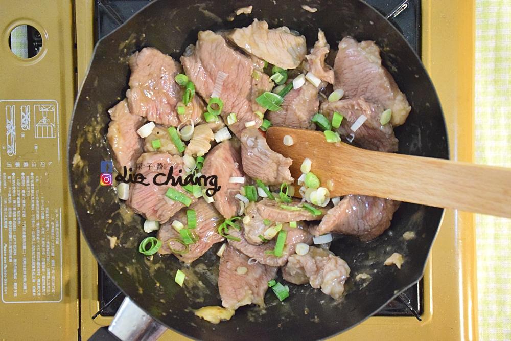 大加富生燕麥米、燕麥麵、亞麻裸仁料理DSC_0135 (2)Liz chiang 栗子醬-美食部落客-料理部落客.JPG