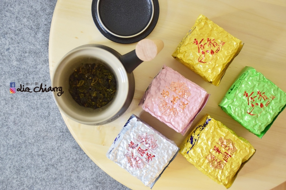 茶香-茶葉-茶-茶飲DSC_0249Liz chiang 栗子醬-美食部落客-料理部落客.JPG