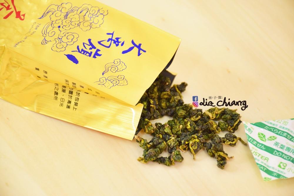茶香-茶葉-茶-茶飲DSC_0276Liz chiang 栗子醬-美食部落客-料理部落客.JPG