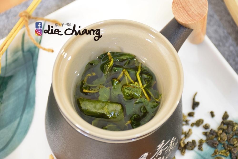 茶香-茶葉-茶-茶飲DSC_0318Liz chiang 栗子醬-美食部落客-料理部落客.JPG