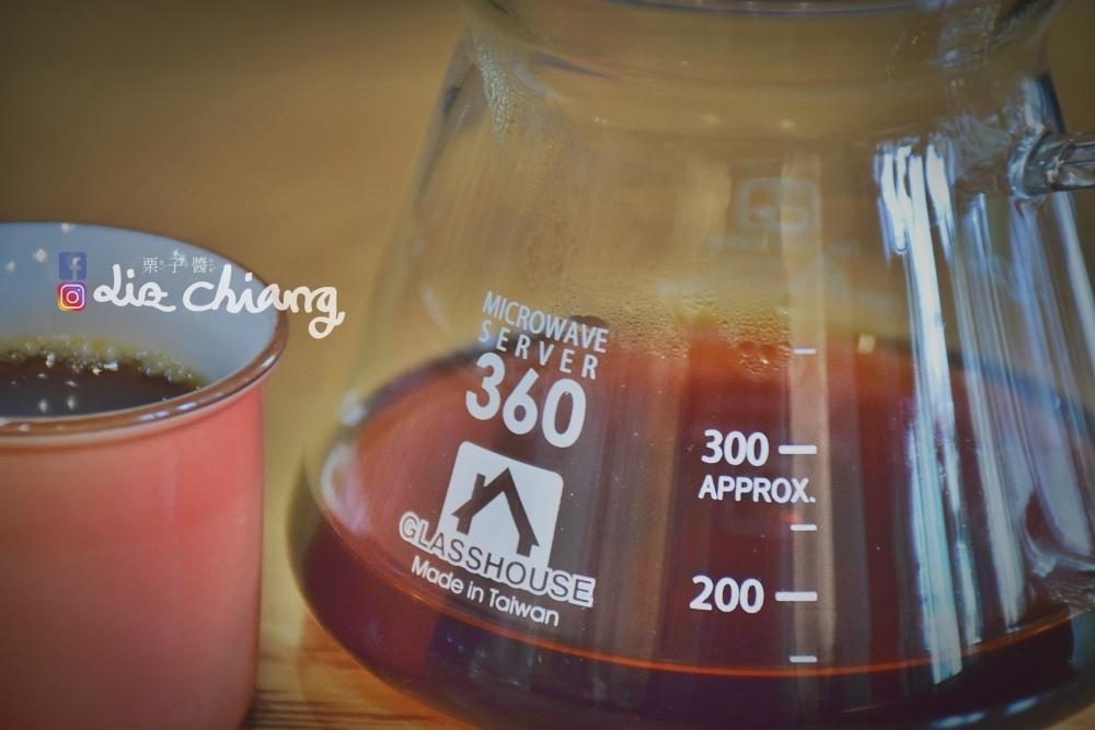 純粹.幸福啡享築WealMax-咖啡-台灣咖啡-台灣咖啡豆DSC_0383Liz chiang 栗子醬-美食部落客-料理部落客.JPG