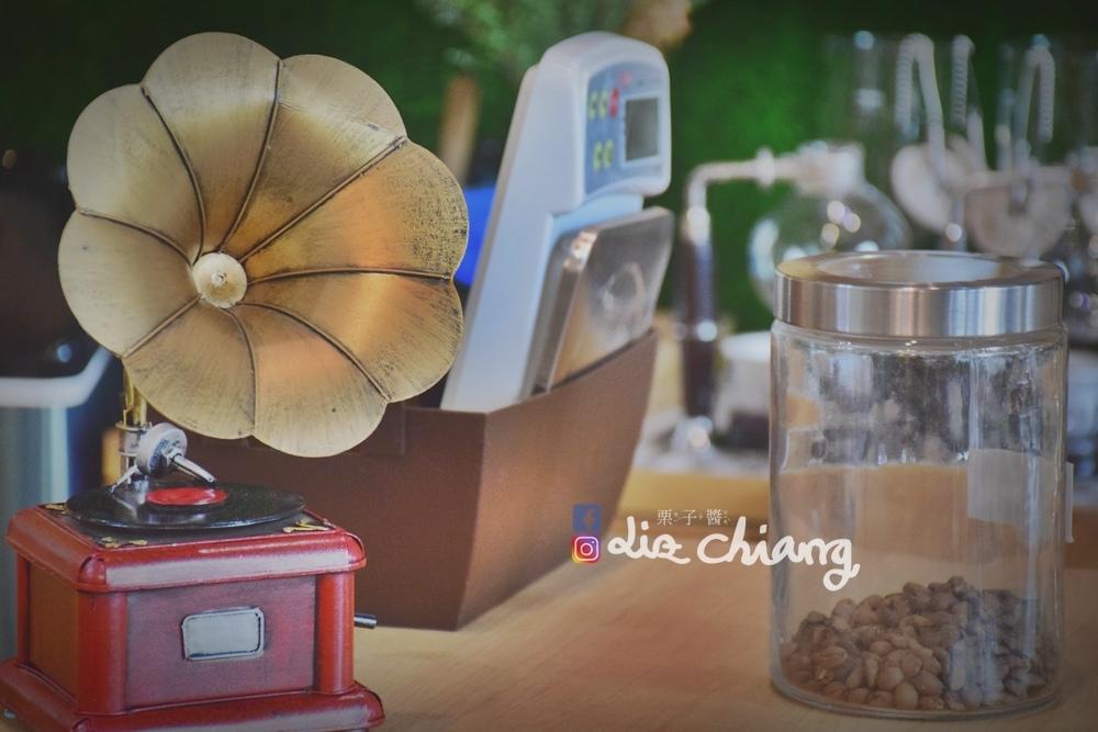 純粹.幸福啡享築WealMax-咖啡-台灣咖啡-台灣咖啡豆DSC_0385Liz chiang 栗子醬-美食部落客-料理部落客.JPG