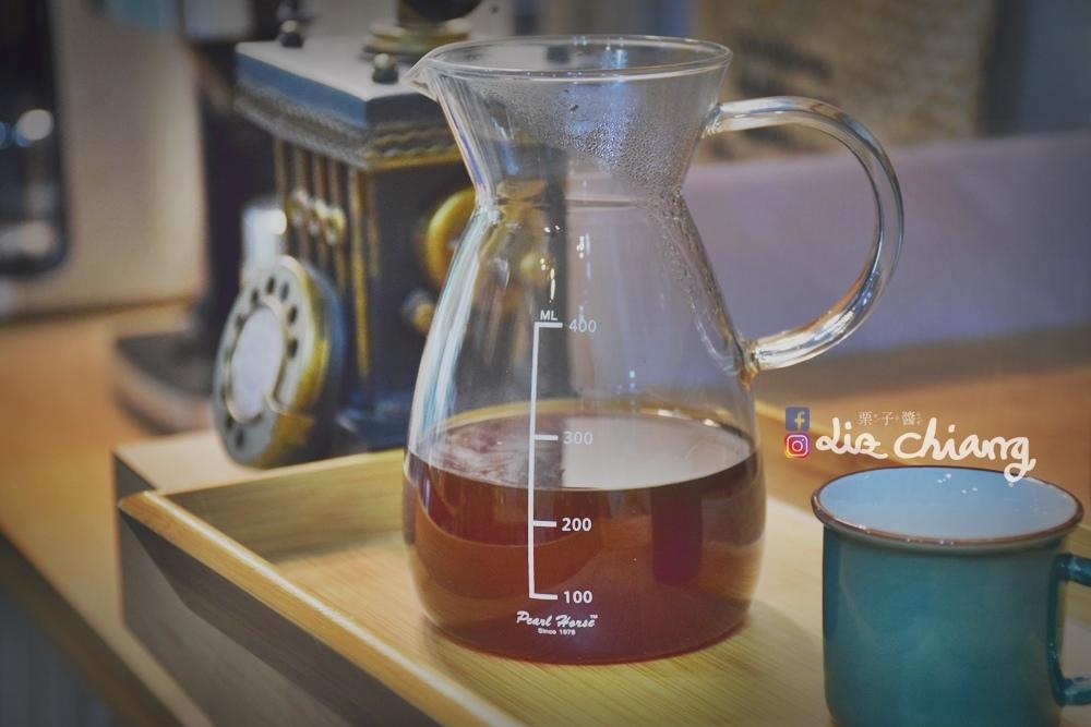 純粹.幸福啡享築WealMax-咖啡-台灣咖啡-台灣咖啡豆DSC_0416Liz chiang 栗子醬-美食部落客-料理部落客.JPG
