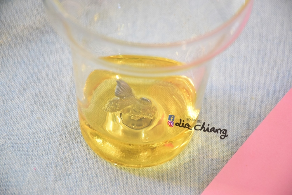 嘖嘖-集資-Woo醒酒杯-錫製酒杯DSC_0266 (2)Liz chiang 栗子醬-美食部落客-料理部落客.JPG