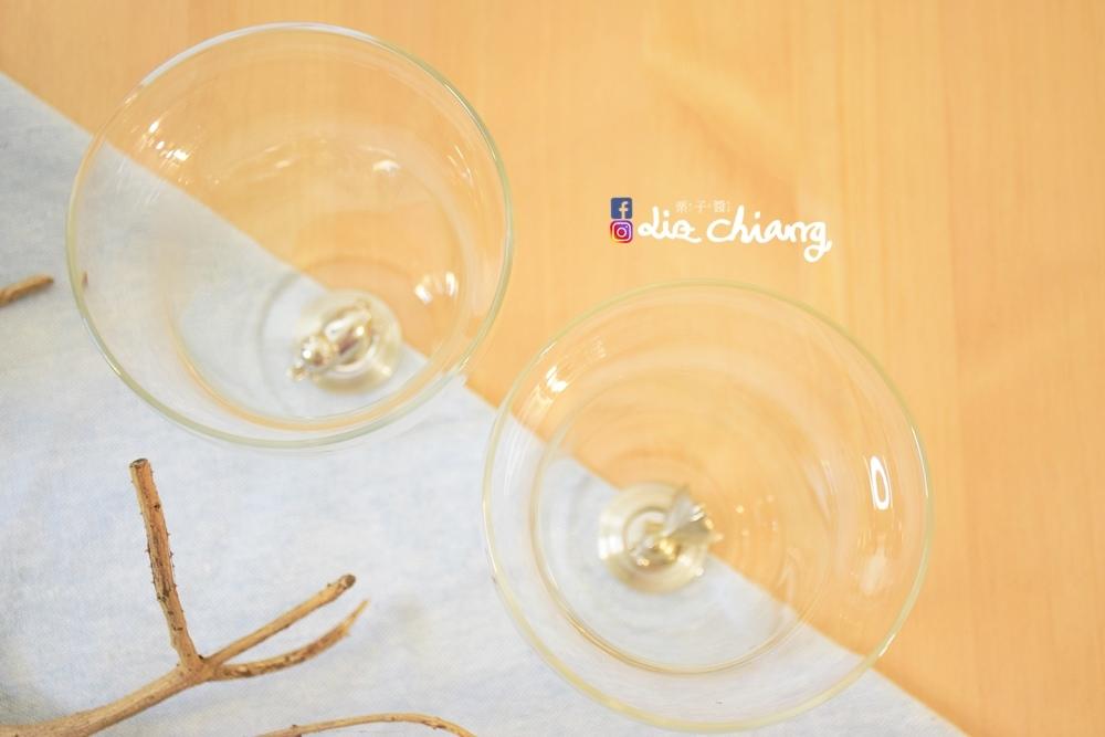 嘖嘖-集資-Woo醒酒杯-錫製酒杯DSC_0330Liz chiang 栗子醬-美食部落客-料理部落客.JPG