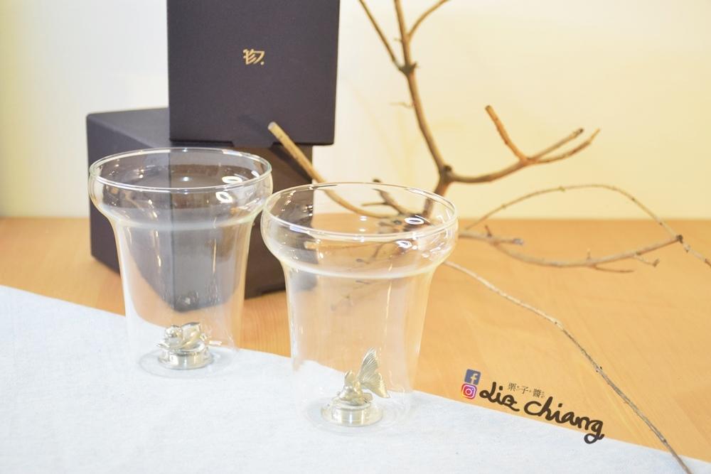 嘖嘖-集資-Woo醒酒杯-錫製酒杯DSC_0350Liz chiang 栗子醬-美食部落客-料理部落客.JPG