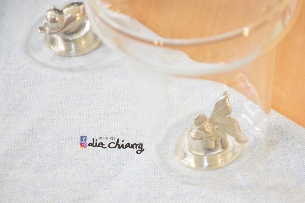 嘖嘖-集資-Woo醒酒杯-錫製酒杯DSC_0357Liz chiang 栗子醬-美食部落客-料理部落客.JPG