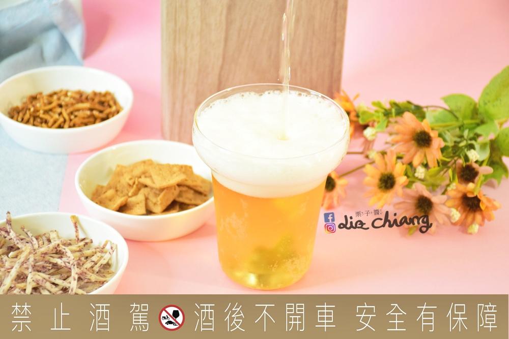 嘖嘖-集資-Woo醒酒杯-錫製酒杯DSC_0234Liz chiang 栗子醬-美食部落客-料理部落客.JPG