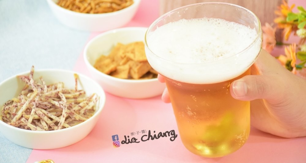 嘖嘖-集資-Woo醒酒杯-錫製酒杯DSC_0264Liz chiang 栗子醬-美食部落客-料理部落客.JPG