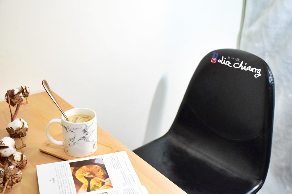 工業風椅子-Como科莫設計皮革-椅子-工業風DSC_0025 (2)Liz chiang 栗子醬-美食部落客-料理部落客.JPG