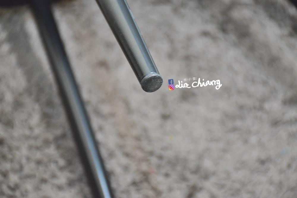 工業風椅子-Como科莫設計皮革-椅子-工業風DSC_0029 (2)Liz chiang 栗子醬-美食部落客-料理部落客.JPG