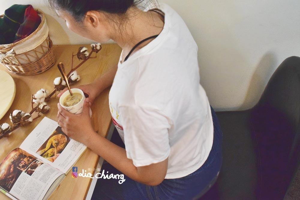 工業風椅子-Como科莫設計皮革-椅子-工業風DSC_0012 (2)Liz chiang 栗子醬-美食部落客-料理部落客.JPG