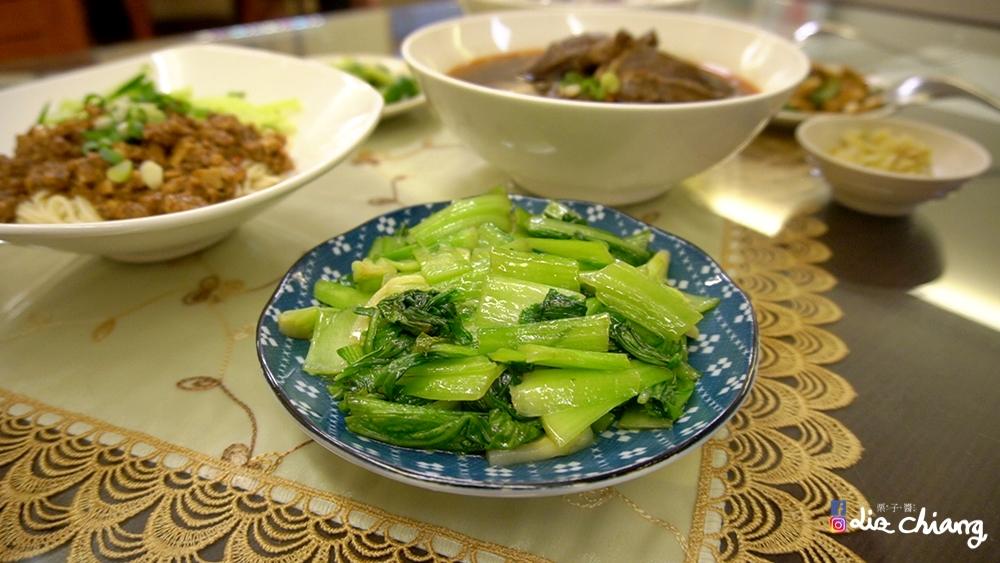 可口牛肉麵C0528T01Liz chiang 栗子醬-美食部落客-料理部落客