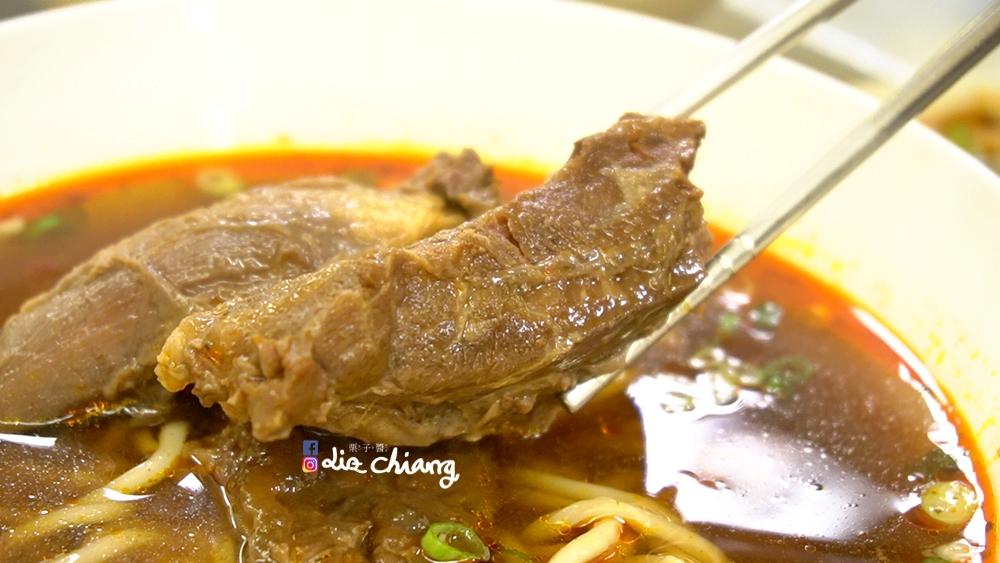 可口牛肉麵C0530T01Liz chiang 栗子醬-美食部落客-料理部落客