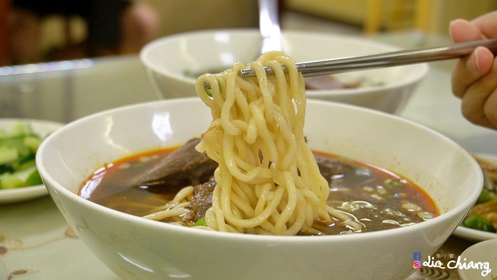 可口牛肉麵C0532T01Liz chiang 栗子醬-美食部落客-料理部落客