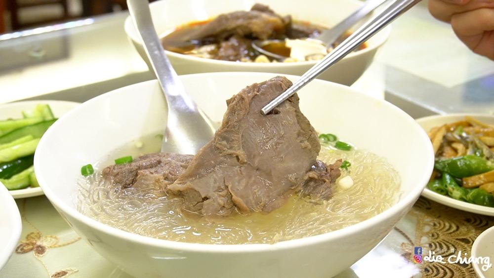 可口牛肉麵C0536T01Liz chiang 栗子醬-美食部落客-料理部落客
