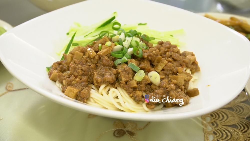 可口牛肉麵C0539T01Liz chiang 栗子醬-美食部落客-料理部落客