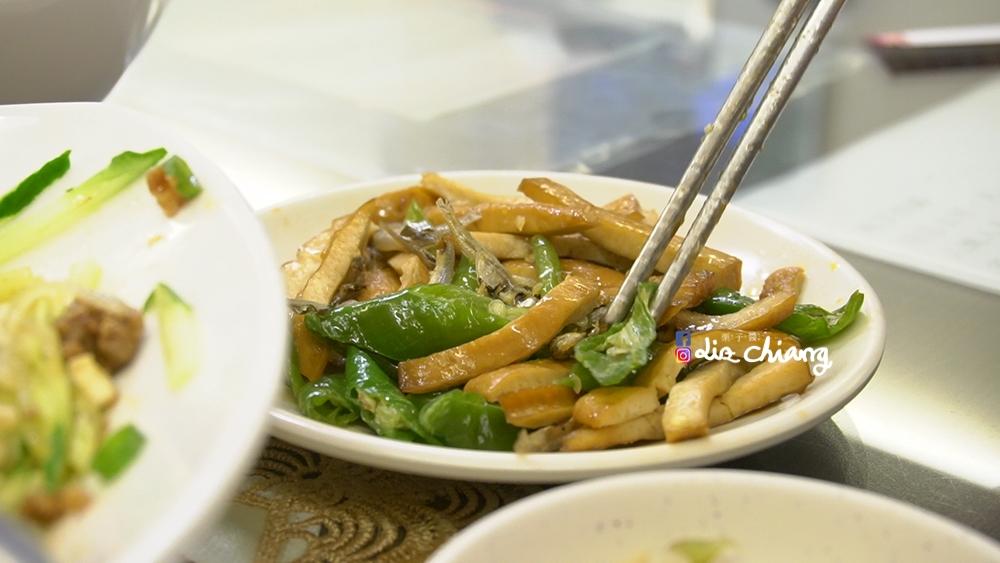 可口牛肉麵C0547T01Liz chiang 栗子醬-美食部落客-料理部落客