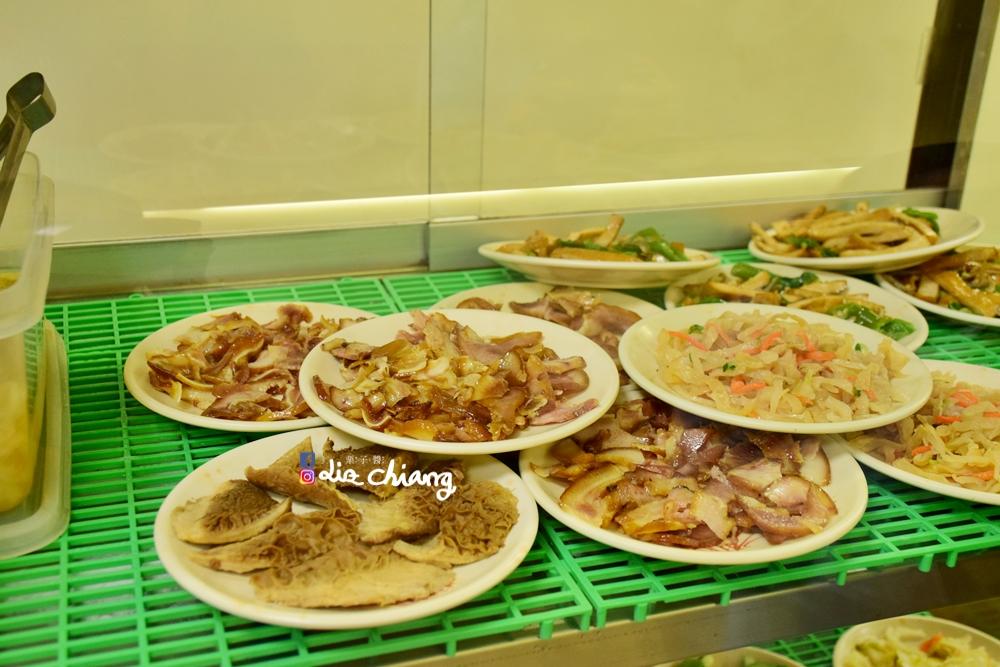 可口牛肉麵DSC_0234 (2)Liz chiang 栗子醬-美食部落客-料理部落客