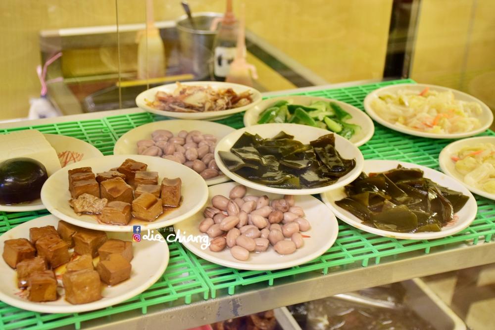 可口牛肉麵DSC_0235 (2)Liz chiang 栗子醬-美食部落客-料理部落客