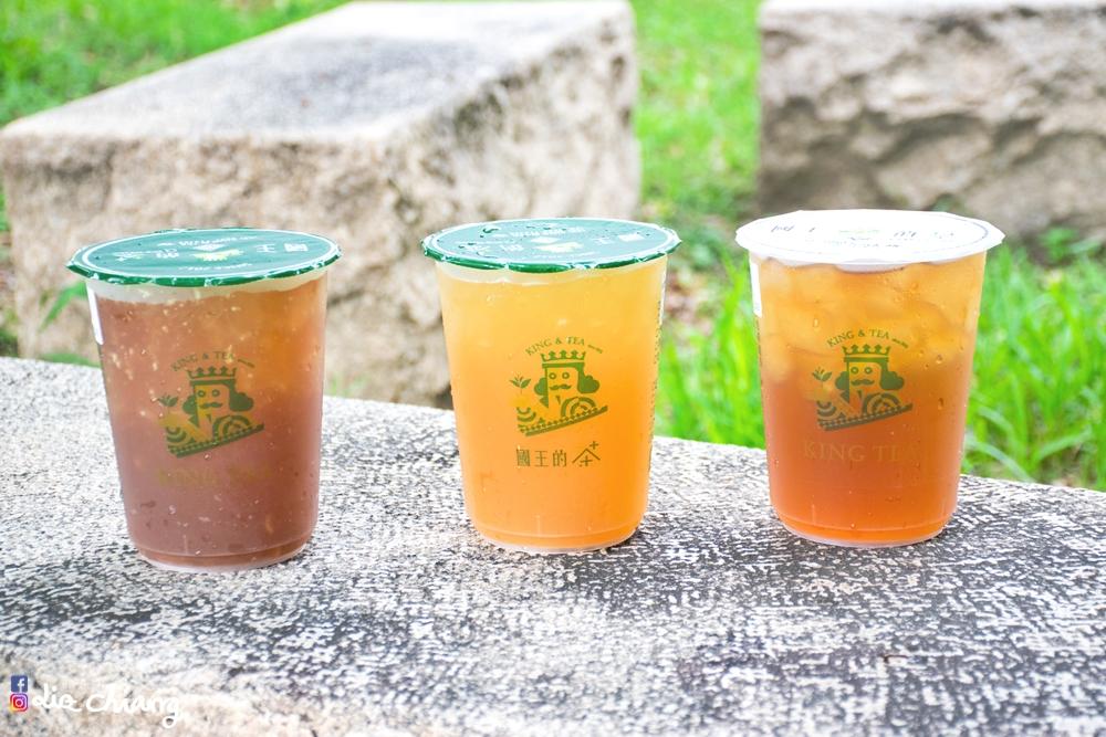 國王的茶-台中-大雅-飲料20200817-DSC_0086Liz chiang 栗子醬-美食部落客-料理部落客